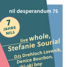 nd075-whole-stefaniesourial